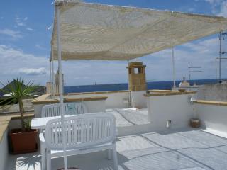 Nice 2 bedroom Apartment in Gallipoli - Gallipoli vacation rentals
