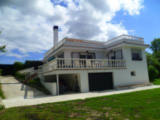 4 bedroom Villa with Internet Access in Valdetorres de Jarama - Valdetorres de Jarama vacation rentals