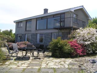 4 bedroom House with Internet Access in Newport - Newport vacation rentals