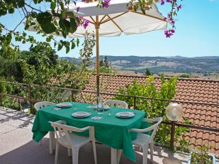 Holiday Home close to the beach or thermal springs - Magliano in Toscana vacation rentals
