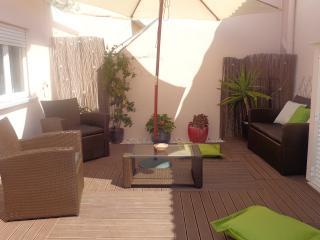 Holiday house Consolação beach - Peniche vacation rentals