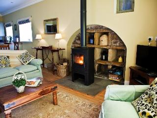 The Beehouse; secret rural gem close to St Andrews - Saint Andrews vacation rentals