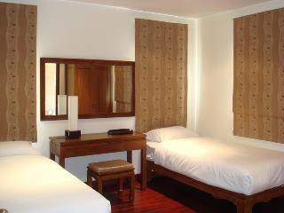 Lersuang TH7 - Phuket vacation rentals