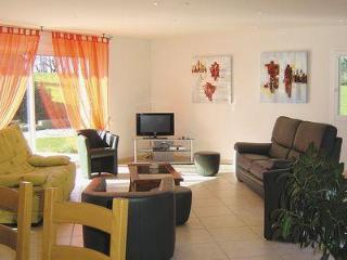5 bedroom House with Internet Access in Uzel - Uzel vacation rentals