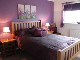 Strathallan Bed and Breakfast - Breakish vacation rentals