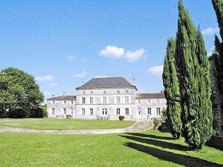 Nice 7 bedroom House in Cognac - Cognac vacation rentals