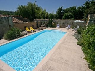 Charming 2 bedroom Villa in Saint Maurin - Saint Maurin vacation rentals