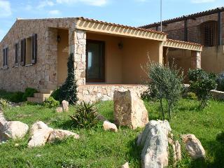 Villino Pietra Rossa - Costa Paradiso vacation rentals