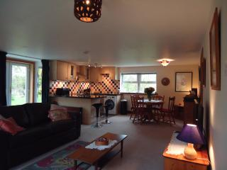 Perfect House with Internet Access and Garden - Cupar vacation rentals