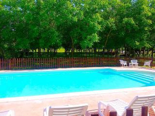 Villa Il Noceto - Monte San Giusto vacation rentals