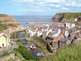 Atcot Cottage - Staithes vacation rentals