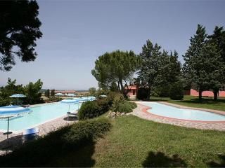 La Collinella - Montaione vacation rentals