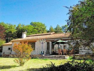 Lovely 5 bedroom Angouleme House with Internet Access - Angouleme vacation rentals
