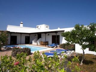 Villa Clara - Puerto Del Carmen vacation rentals