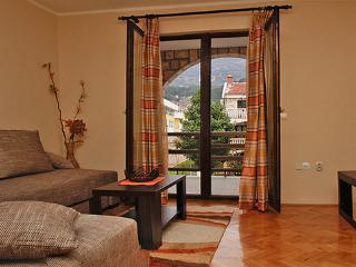 Modern apartment in Budva - Budva vacation rentals