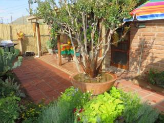 Bisbee, Az.  700 Sq. Ft. Casita, Quaint - Bisbee vacation rentals