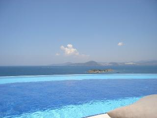 Bodrum Sea View Residance TA30 - Guvercinlik vacation rentals