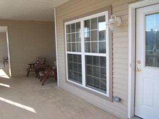 Welcome to the Best Deal in Wildwood - Wildwood vacation rentals