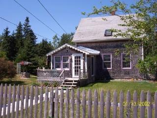 Winter Harbor Downeast & Acadia Maine - Winter Harbor vacation rentals
