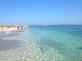 Bilo Patry VIP - Sassari vacation rentals