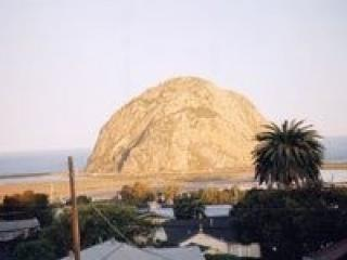 Morro Bay Paradise Vacation Home - Morro Bay vacation rentals