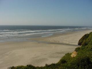 Summer on the Oregon Coast! - South Beach vacation rentals