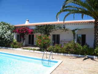 3 bedroom Villa with Internet Access in Budens - Budens vacation rentals