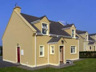 Cozy 3 bedroom Cottage in Dunfanaghy - Dunfanaghy vacation rentals
