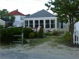 Peaceful Family Vacation at the Beach!! - Old Orchard Beach vacation rentals