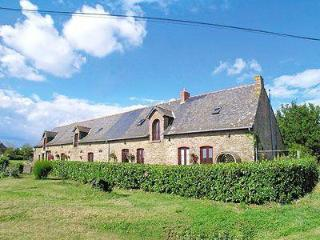 6 bedroom House with Internet Access in Chateaubriant - Chateaubriant vacation rentals