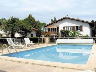 5 bedroom House with Television in Beylongue - Beylongue vacation rentals