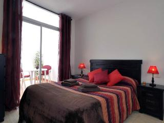 NEW: Beautiful Apartment with Pool - Callao Salvaje vacation rentals