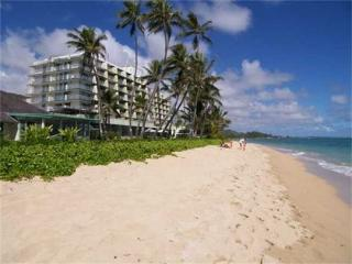 Secluded White Sandy Beach - Hauula vacation rentals