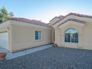 Lovely 3 bedroom House in Fountain Hills - Fountain Hills vacation rentals