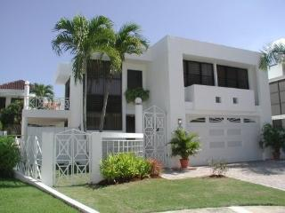 Chalets de Dorado del Mar/Private Gated Community - Dorado vacation rentals