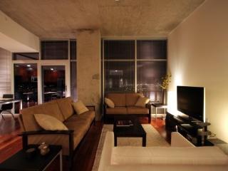 Modern Luxury, Loft-Style Condo in Downtown / Lodo - Denver vacation rentals