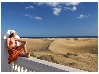 San Fernando, Playa del Ingles - Playa del Ingles vacation rentals