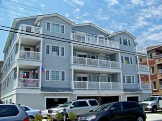 Fall Specials -Book 2016-Pool, Bikes, Linens! - Wildwood Crest vacation rentals