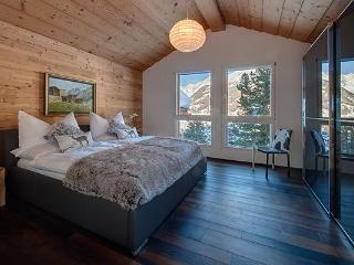 Chalet Sunnubiela - Zermatt vacation rentals
