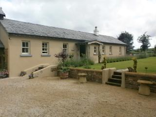 2 FOUR STAR **** cottages FOR YOU ! - Nenagh vacation rentals