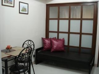 Condo for Rent in Malate - National Capital Region vacation rentals