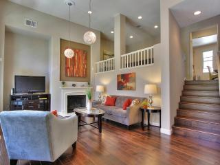 Luxury 3 bd Business/Vacation - Menlo Park vacation rentals