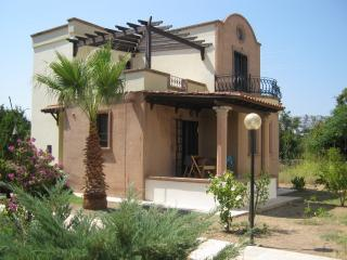 3 bedroom Villa with A/C in Gundogan - Gundogan vacation rentals