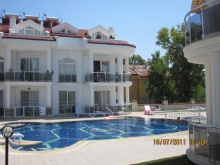 Sunshine Apartments - Fethiye vacation rentals