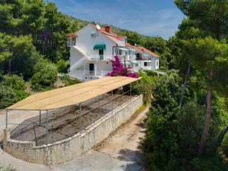 Villa Tamara Apt. A4 - Zavala vacation rentals