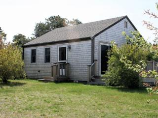 Mid Island Getaway - Nantucket vacation rentals