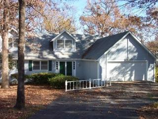Beautiful Osage Beach 5 Bedroom Home on the 21 MM - Osage Beach vacation rentals