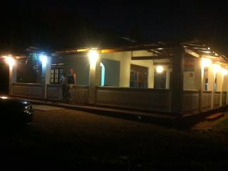 Comfortable 3 bedroom Villa in Anuradhapura - Anuradhapura vacation rentals