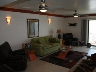 Deluxe Beachside Condo - Mazatlan vacation rentals