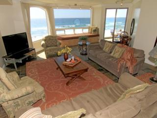 Oceanfront Luxury Vacation Rental P908-1 - Oceanside vacation rentals